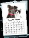 kk-mainos_kalenteri